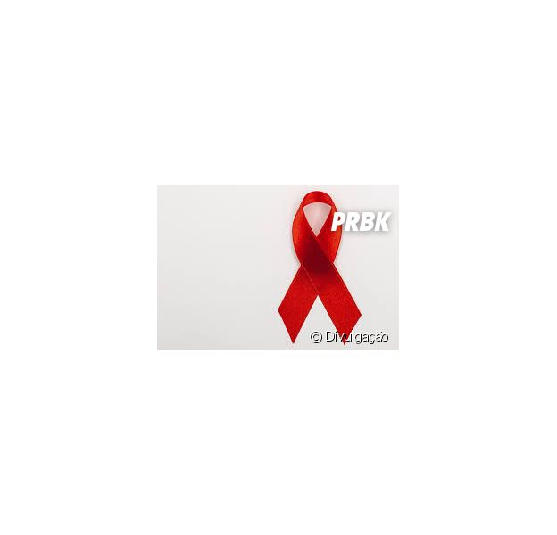 HIV e AIDS: saiba as diferenças entre os dois nesse Desculpa o Textão