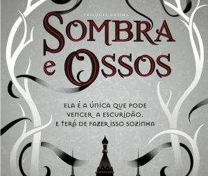 """""""Sombra e Ossos"""": Netflix revela elenco da sua nova série baseada na trilogia de Leigh Bardugo"""