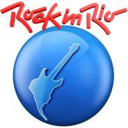 Já tem atração confirmada para o Rock in Rio de 2021: Alok! Saiba mais