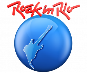 Rock in Rio 2021 tem sua primeira atração confirmada: Alok