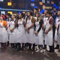 """10 participantes serão eliminados no primeiro episódio de """"MasterChef - A Revanche"""""""
