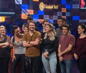 """""""MasterChef - A Revanche"""": reality show estreia nesta quinta-feira (15)"""
