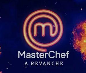 """""""MasterChef - A Revanche"""" vai ao ar toda terça-feira, às 22h45"""