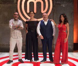 """""""MasterChef - A Revanche"""" será cheio de reviravoltas, diz diretora do programa"""