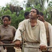 Quem precisa estudar Literatura deveria assistir estes 5 filmes na Netflix