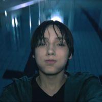"""O TXT está muito mágico no MV de """"Run Away"""", do álbum """"The Dream Chapter: MAGIC"""""""