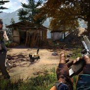 "Sony publica novo trailer do game ""Far Cry 4"" para PS4 e Xbox One"