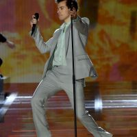 """Harry Styles explicou o motivo de não ter aceitado viver príncipe Eric em """"A Pequena Sereia"""""""
