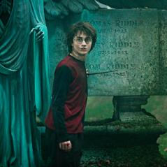 """O Telecine Play vai liberar mais quatro títulos de """"Harry Potter"""" em seu catálogo!"""