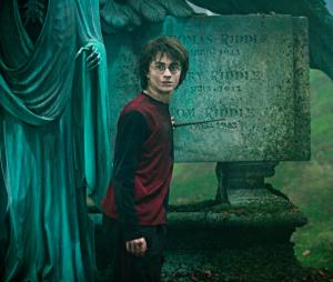 """""""Harry Potter e o Prisioneiro de Azkaban"""" e """"Cálice de Fogo"""" estarão disponíveis no Telecine Play!"""