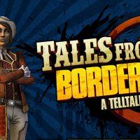 """Telltalle lança jogo baseado na história de """"Borderlands"""". Confira o vídeo!"""