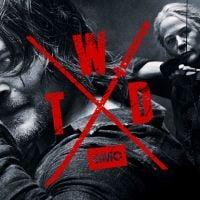 """Mais um personagem de """"The Walking Dead"""" deve morrer, mas não é da forma que você espera"""