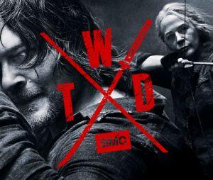 """Mais um personagem de """"The Walking Dead"""" pode morrer, mas não é da forma que você espera"""