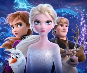 """""""Frozen 2"""": dublador diz que franquia pode não ganhar um terceiro filme"""
