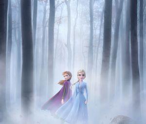 """""""Frozen 3""""? Dublador acredita que outra sequência não vai rolar"""