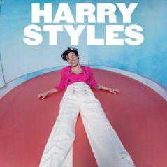 Cadê o Brasil? Harry Styles anuncia datas da sua nova turnê e América do Sul fica de fora