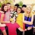 """Depois de 12 anos, veja o que os atores da primeira geração de """"Skins"""" estão fazendo"""