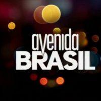 """Se """"Avenida Brasil"""" fosse um filme de Hollywood, como seria o elenco?"""
