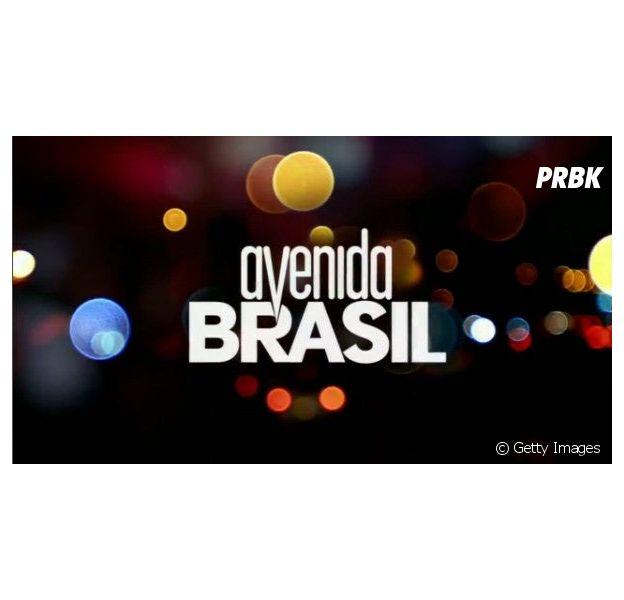 """""""Avenida Brasil"""" seria assim se tivesse um elenco internacional"""