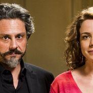 """Novela """"Império"""": Cristina é filha de José Alfredo e ainda assumirá a Império!"""