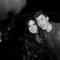 Fofos! Camila Cabello confessa que sente algo por Shawn Mendes desde 2015!