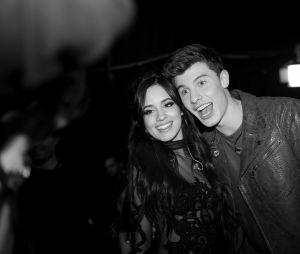 "Camila Cabello relembra época de ""I Know What You Did Last Summer"", quando sentiu ""conexão"" com Shawn Mendes"