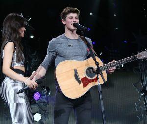 Shawn Mendes já tinha falado sobre o que sentia com Camila Cabello anos atrás