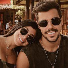 """Yá diz que sua entrada no """"De Férias com o Ex Brasil: Celebs"""" fez Lipe e Marcelle terminarem"""