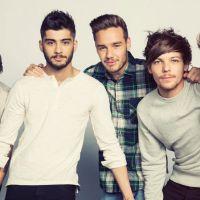 One Direction lança novo CD com anúncio de novo clipe. Vem ouvir!