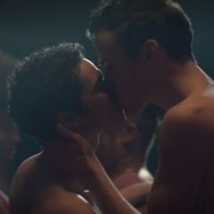 Cameron Boyce interpreta personagem LGBT em minissérie da HBO que gravou antes de falecer