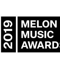 Melon Music Awards 2019: confira tudo que vai rolar no #MMA2019