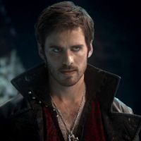 "Na 4ª temporada de ""Once Upon a Time"": Colin O'Donoghue fala se Hook morre!"