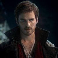 "Na 4ª temporada de ""Once Upon a Time"": Colin O'Donoghue fala se Hook morre!"
