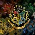 """""""Harry Potter"""": responda estas 15 perguntas e descubra quanto conhecimento você tem sobre as Casas de Hogwarts"""