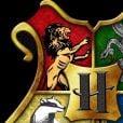 """Teste """"Harry Potter"""": teste seus conhecimentos sobre as Casas de Hogwarts"""