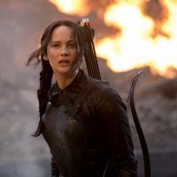 """Saga """"Jogos Vorazes"""": 10 GIFs que aumentam a expectativa para a estreia do filme"""