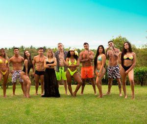 """""""De Férias Com o Ex Brasil"""": até que ponto o reality da MTV é realmente necessário?"""