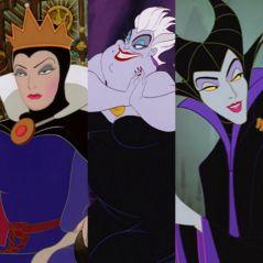 12 fatos curiosos sobre as vilãs da Disney que você provavelmente não sabe
