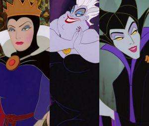 Confira 12 curiosidades sobre as princesas da Disney