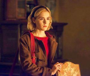 """""""O Mundo Sombrio de Sabrina"""": Netflix revela chegada de três personagens na nova temporada"""