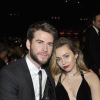 Os 15 animais da Miley Cyrus e do Liam Hemsworth vão ficar com a cantora após separação