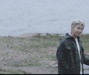 G.C.F in Helsinki: Jeon Jungkook, do BTS, presenteia fãs com mais um de seus vídeos