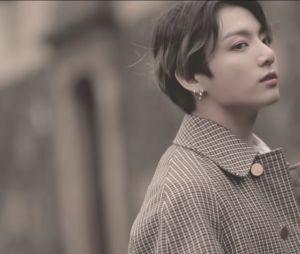 BTS: Jungkook deixa Armys muito softs com G.C.F in Helsinki