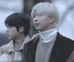 "BTS: Jungkook presenteia fãs com ""G.C.F. in Helsinki"""