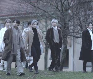 Mais um G.C.F! Jungkook, do BTS, libera mais um de seus famosos vídeos