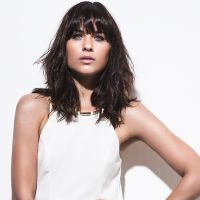 Luiza Valdetaro faz balanço sobre carreira e revela próximos passos como atriz