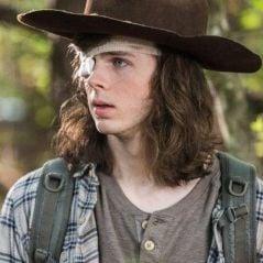 """The Walking Dead"" quer trazer seus personagens mortos de volta!"