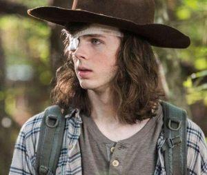 """""""The Walking Dead"""": produtores querem trazer personagens já mortos de volta para a história"""