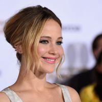 """Jennifer Lawrence tem segredos revelados por elenco de """"Jogos Vorazes"""""""