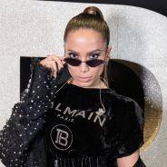 Anitta cancela parceria com MC Poze após descobrir comentário homofóbico feito pelo funkeiro